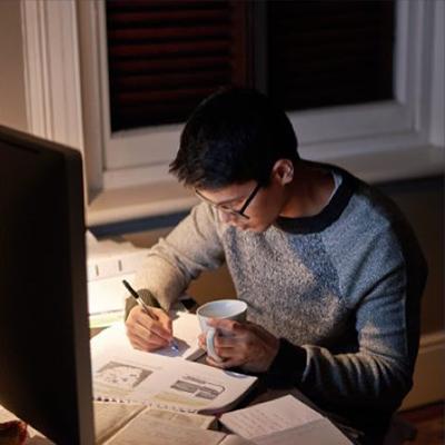 韩语在线学习课程
